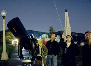 lawn_telescopesajc_700PXLS